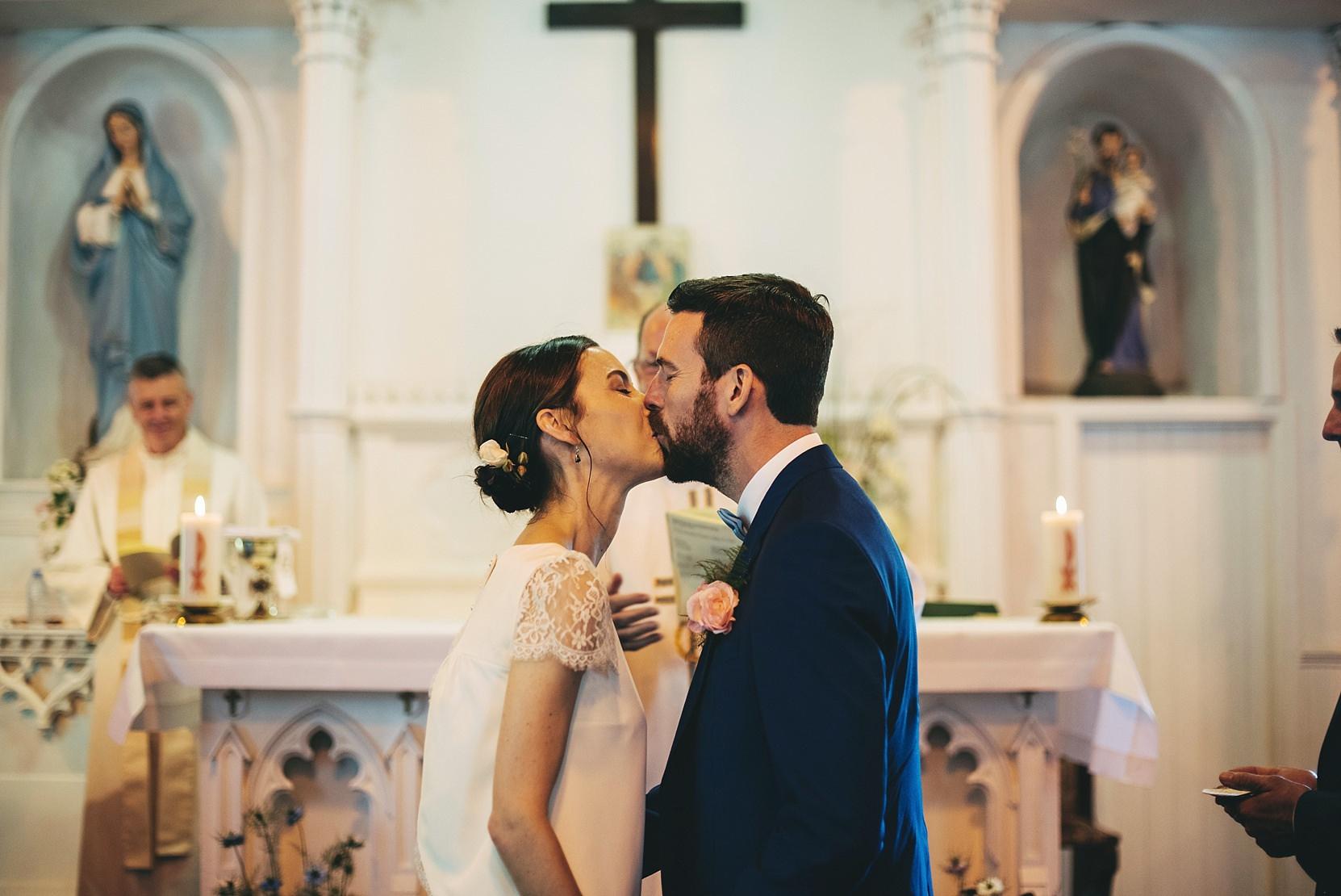 DIY-Wedding-_0093