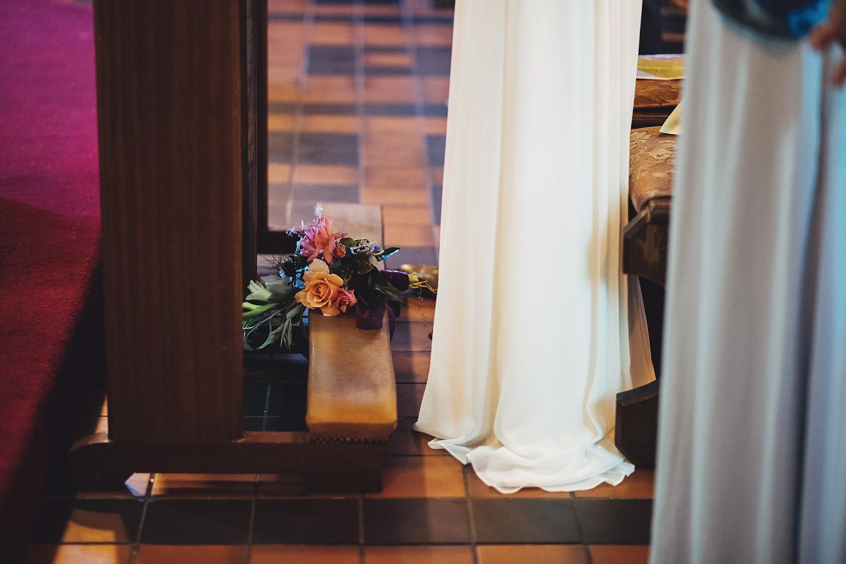 DIY-Wedding-_0094
