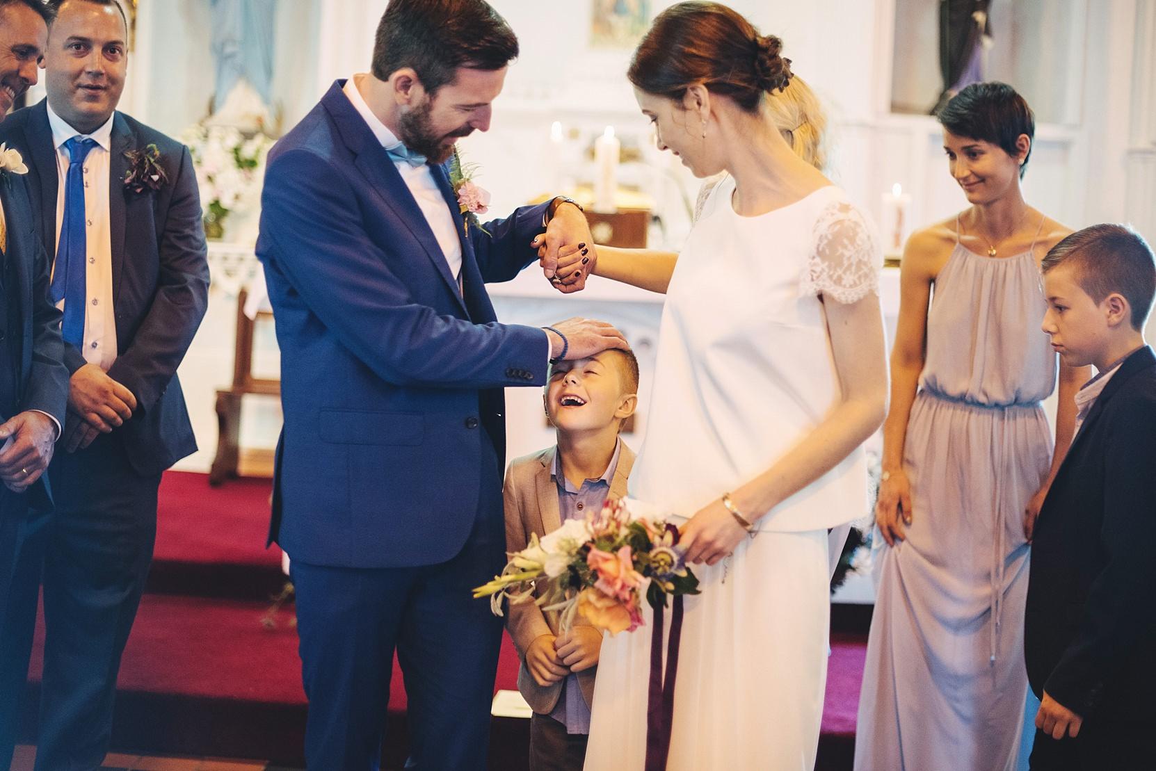 DIY-Wedding-_0096