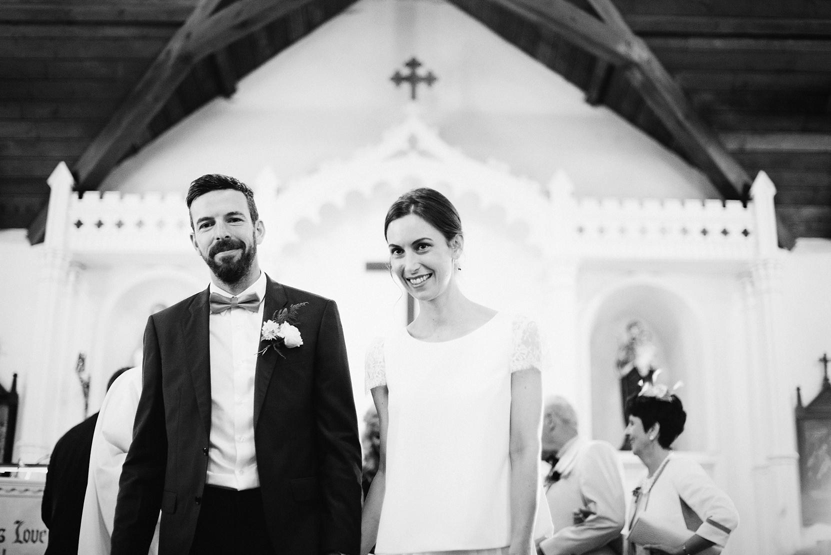 DIY-Wedding-_0097