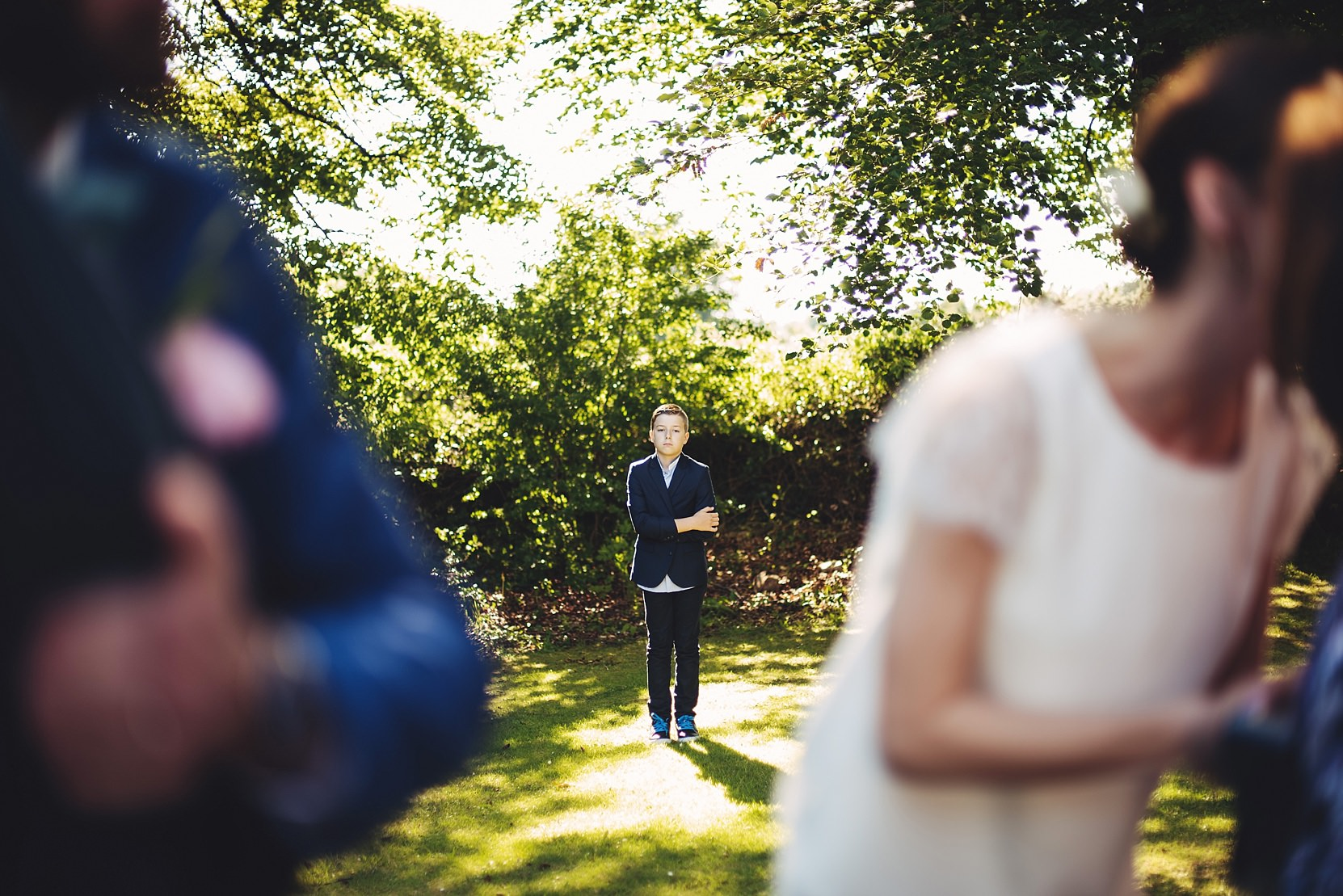 DIY-Wedding-_0101