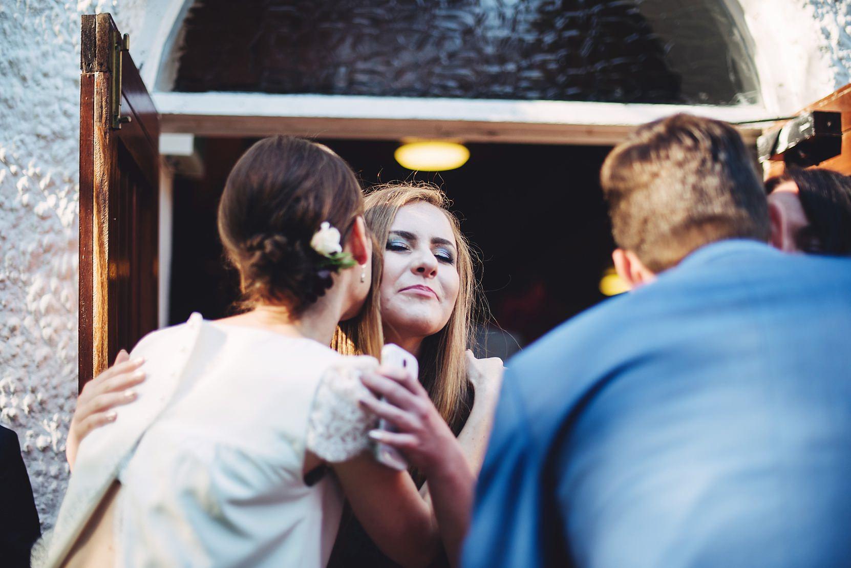 DIY-Wedding-_0103