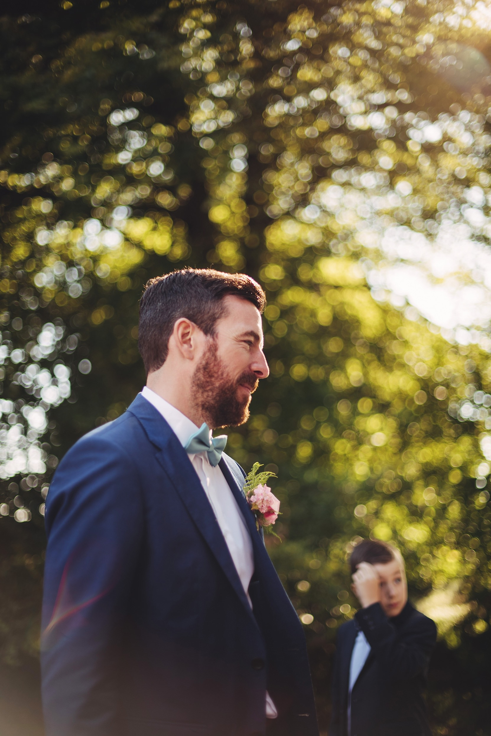 DIY-Wedding-_0107