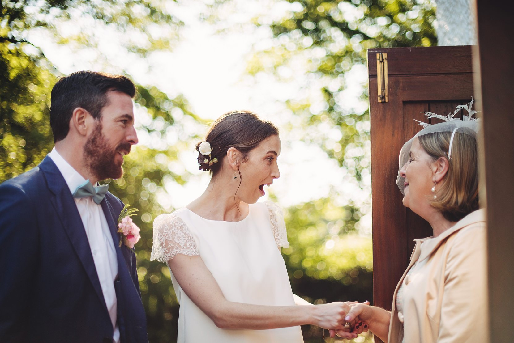 DIY-Wedding-_0109