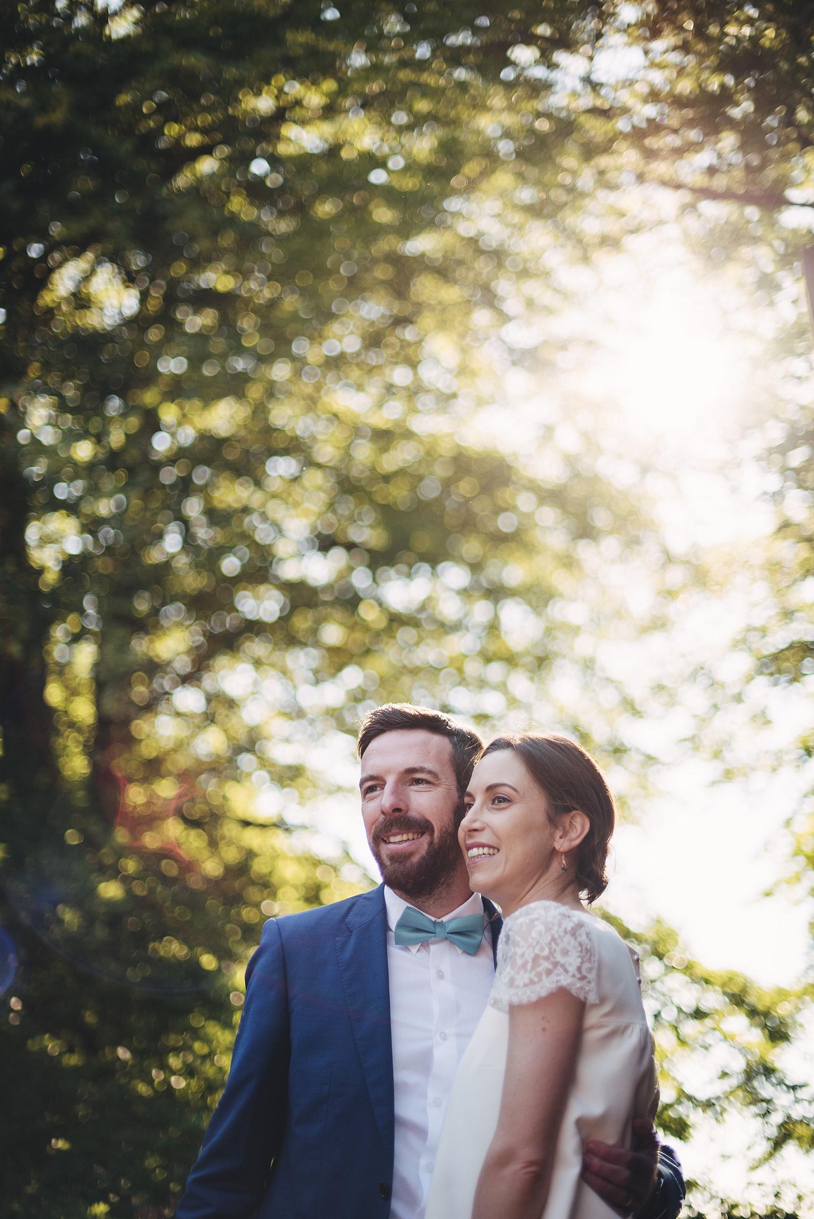 DIY-Wedding-_0113