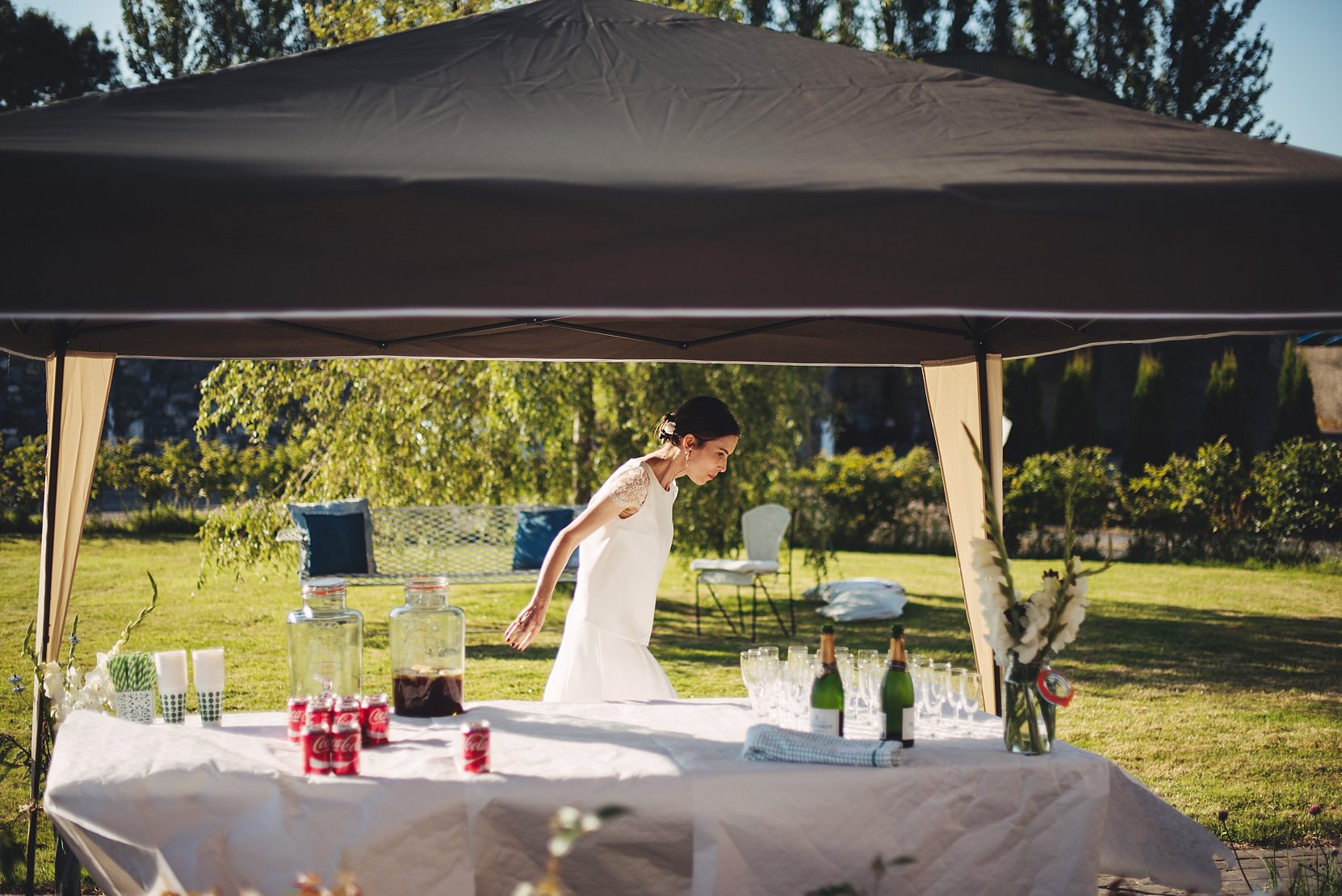 DIY-Wedding-_0115