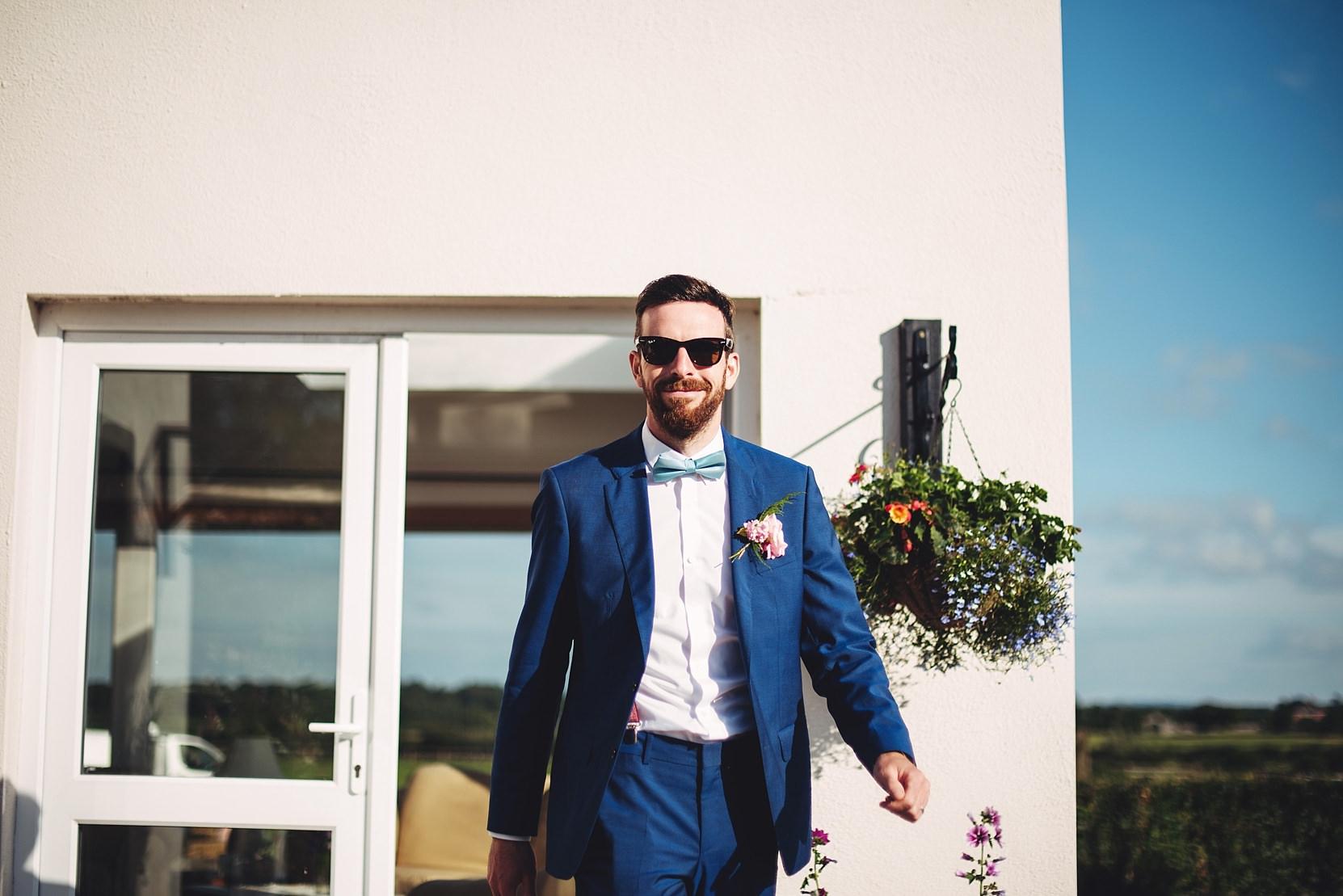 DIY-Wedding-_0116
