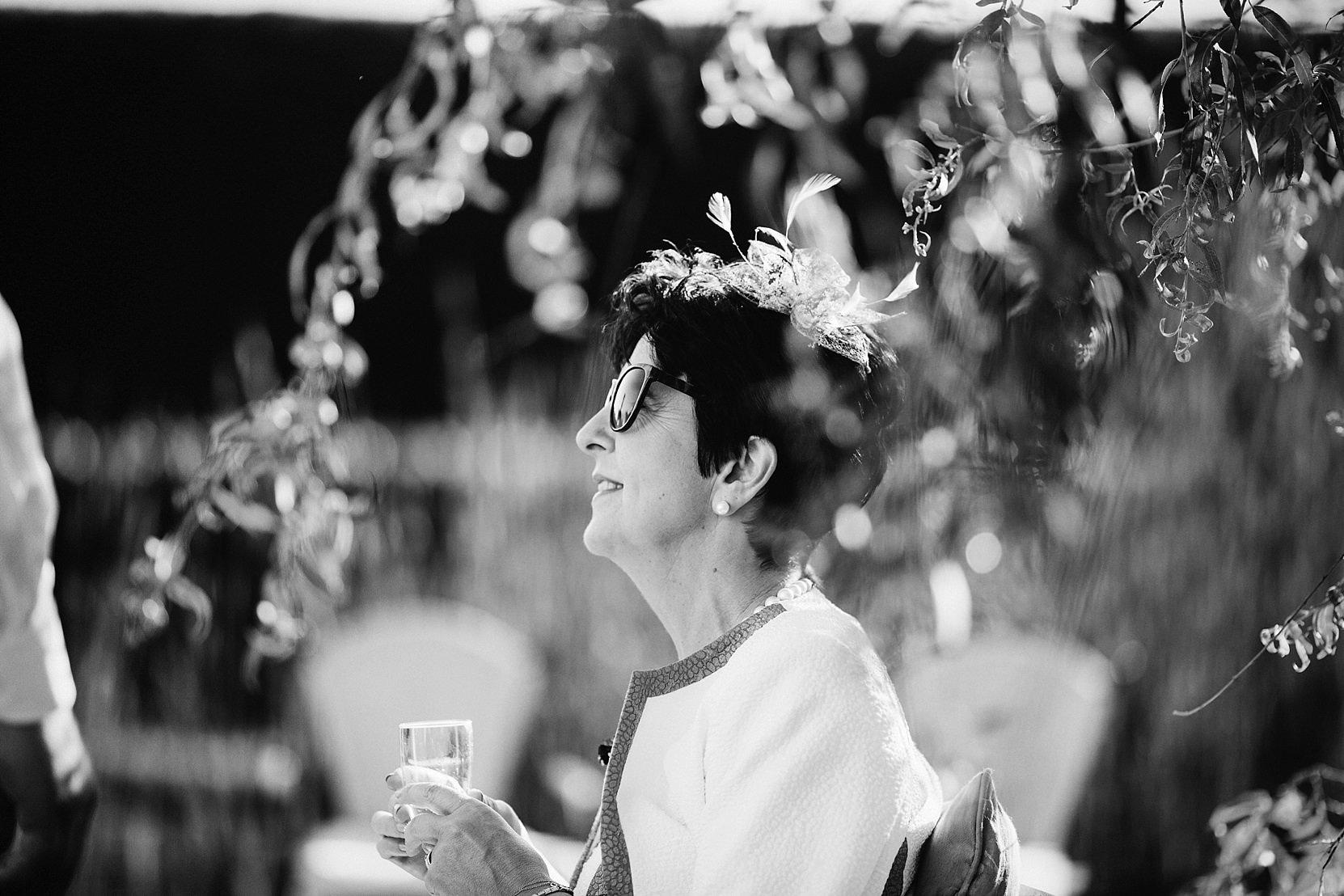 DIY-Wedding-_0120