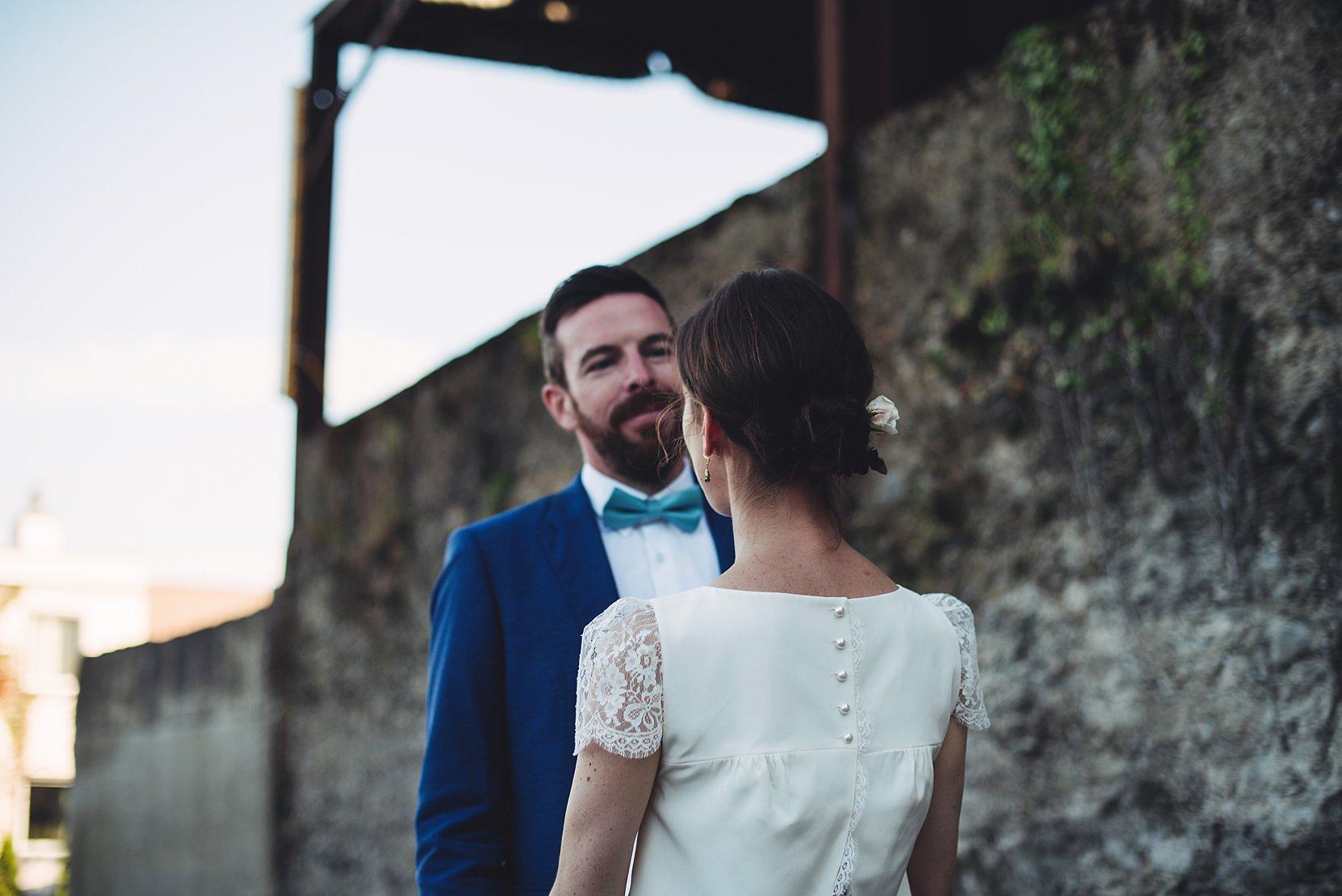DIY-Wedding-_0130