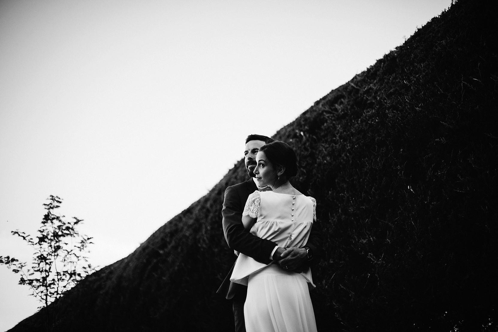 DIY-Wedding-_0140
