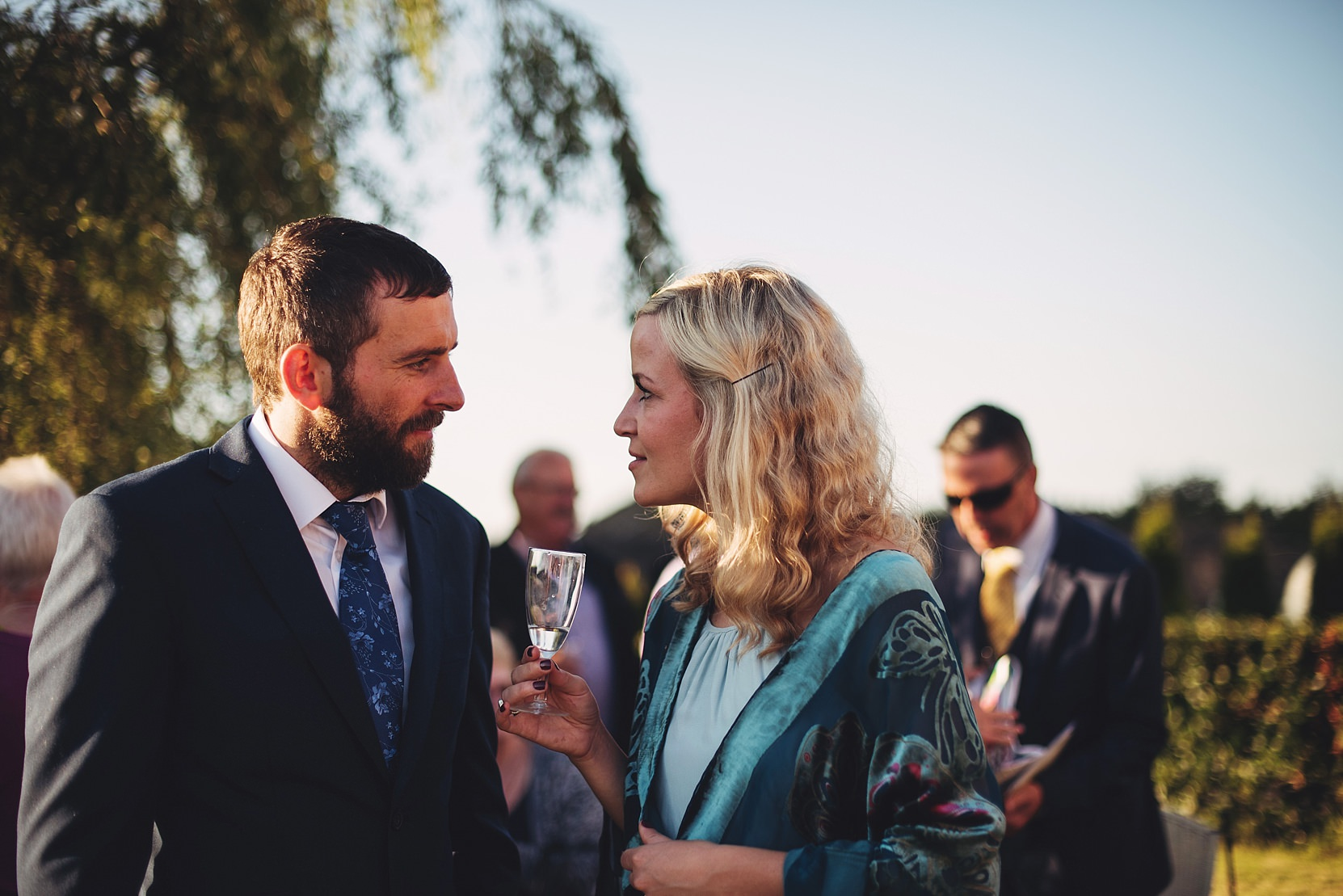 DIY-Wedding-_0142