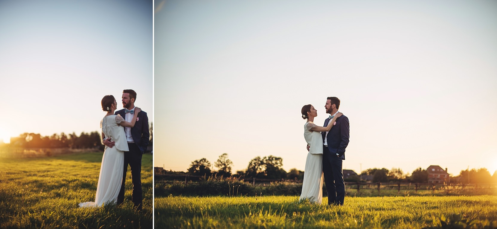 DIY-Wedding-_0162