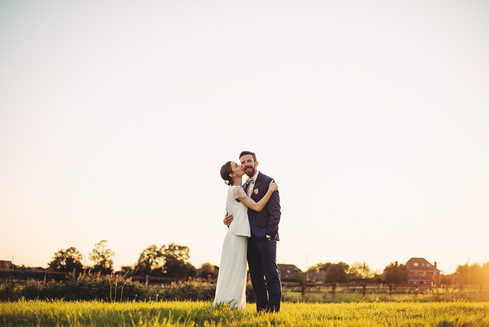 DIY-Wedding-_0164