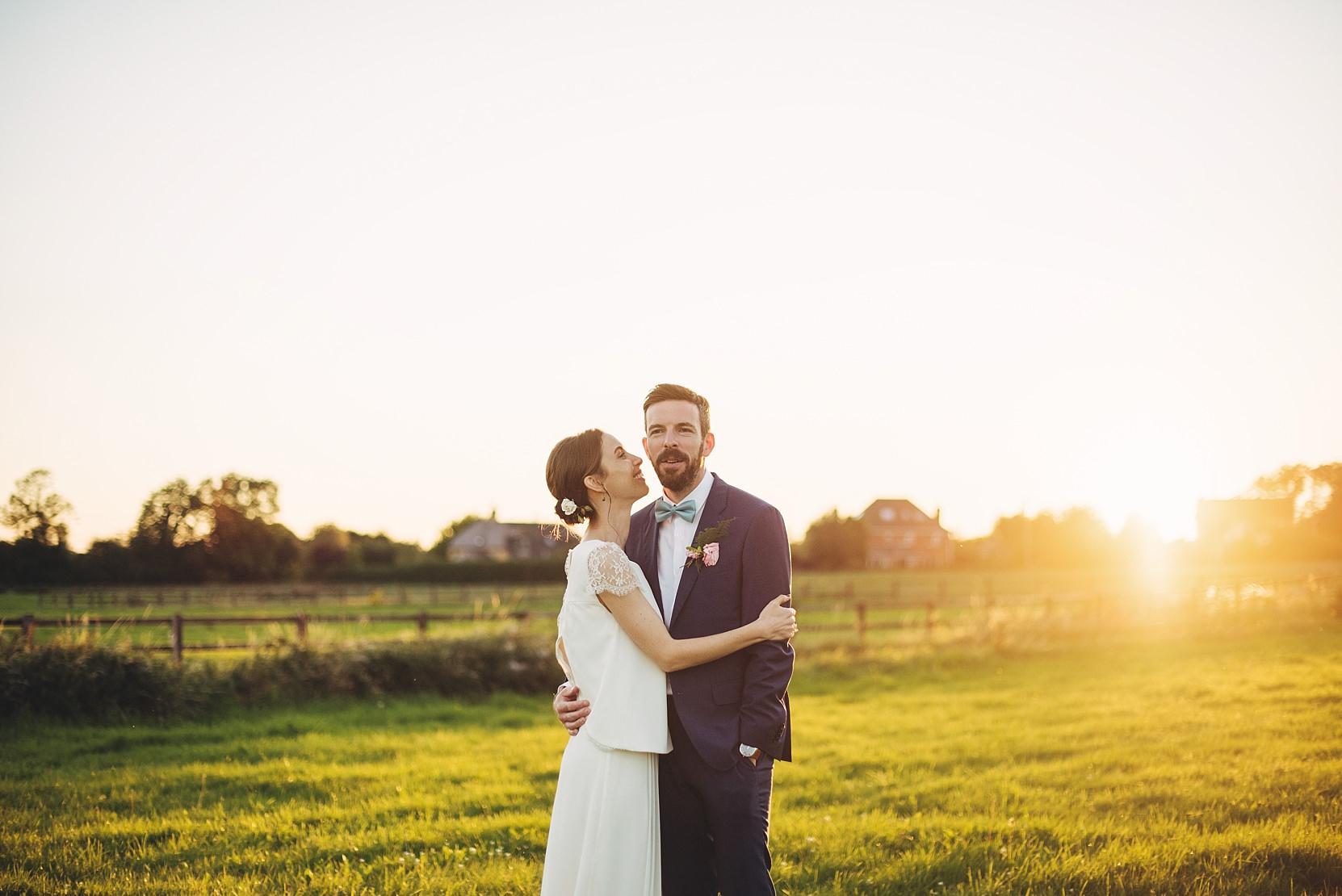 DIY-Wedding-_0165