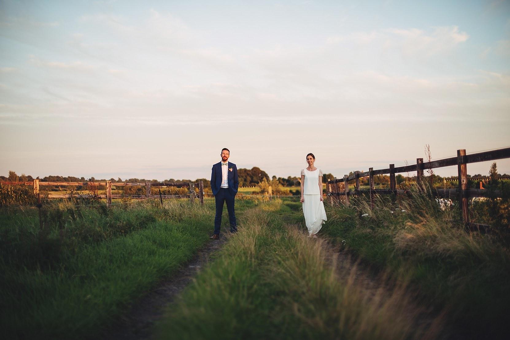 DIY-Wedding-_0170