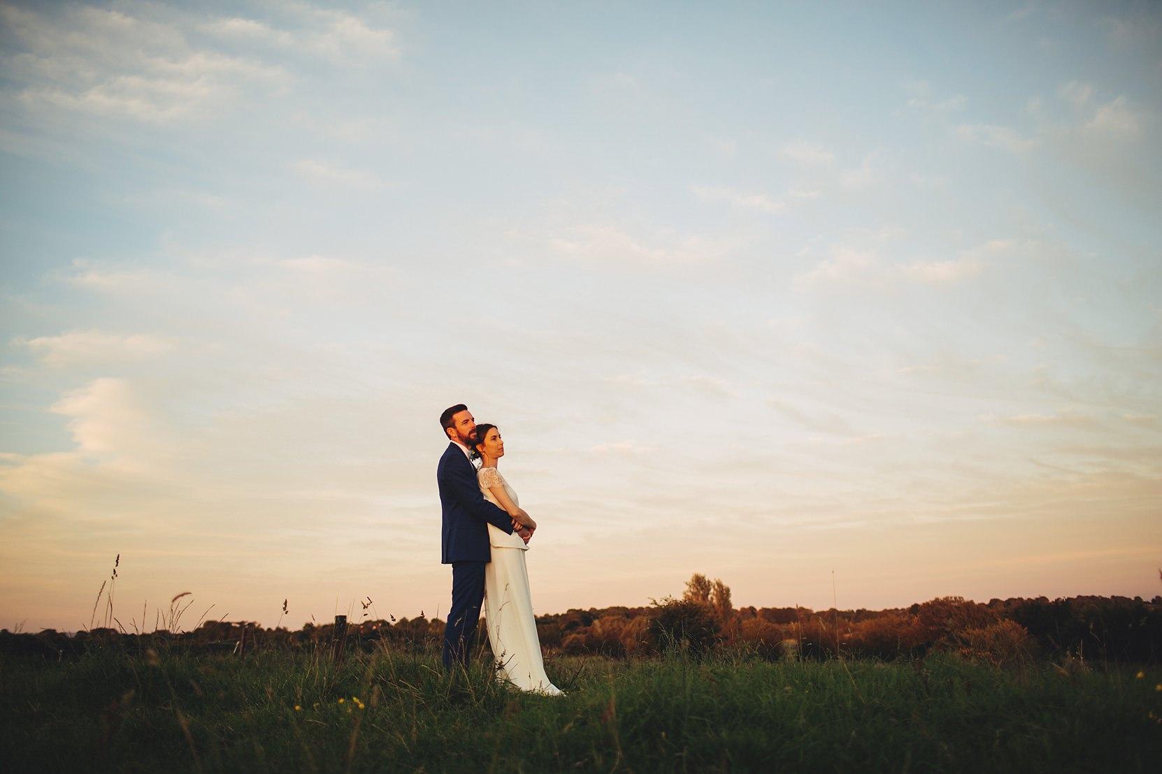 DIY-Wedding-_0172