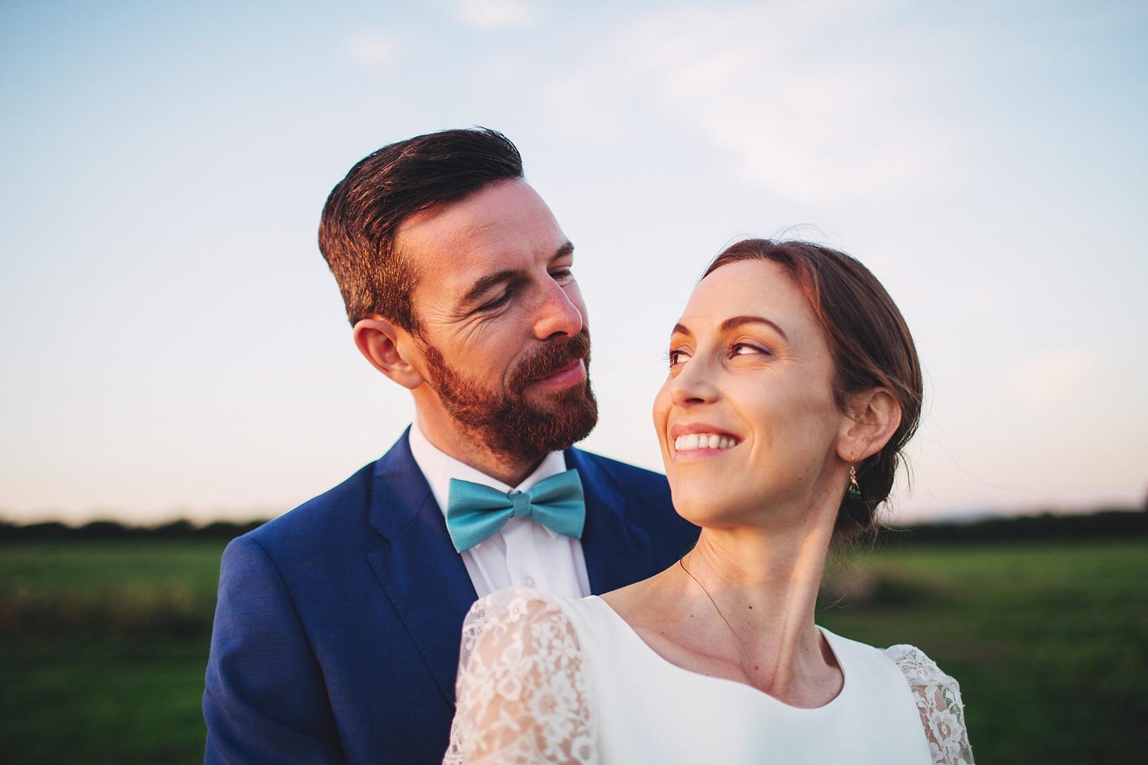 DIY-Wedding-_0173