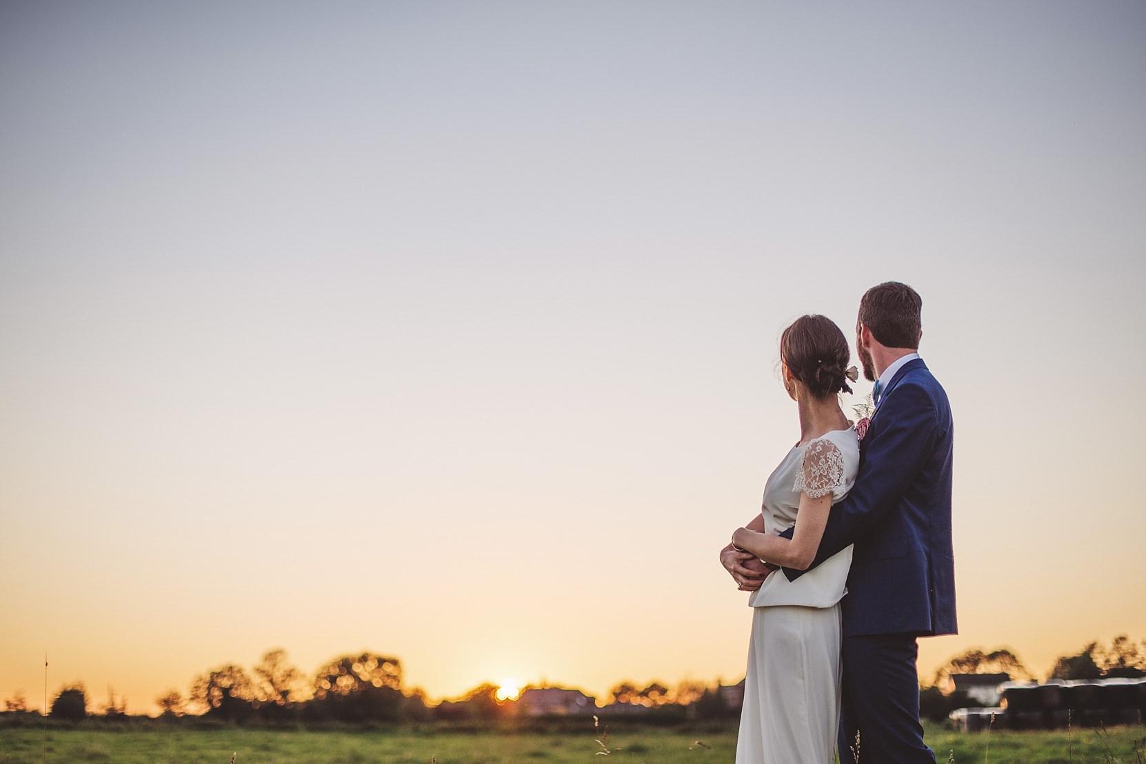 DIY-Wedding-_0175