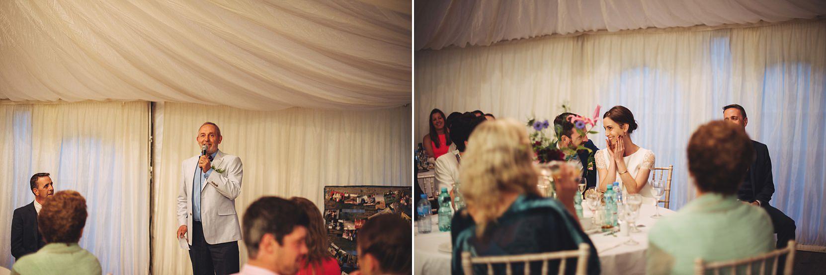 DIY-Wedding-_0178