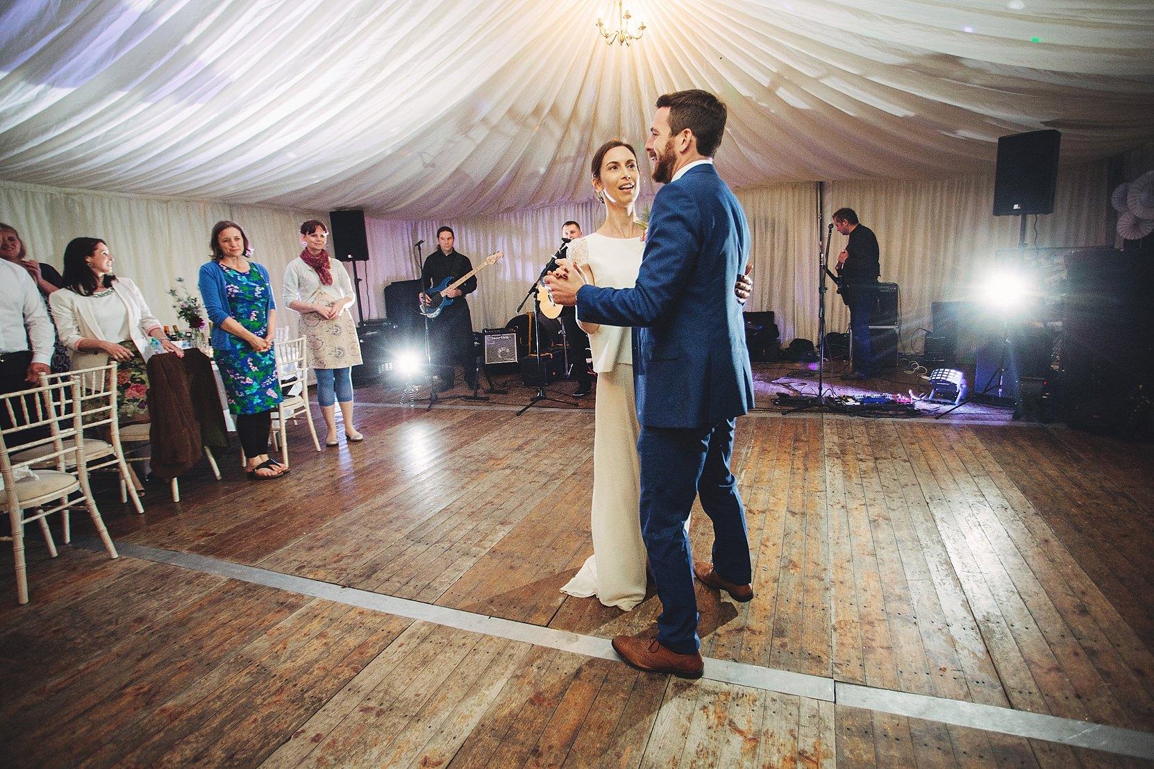 DIY-Wedding-_0195