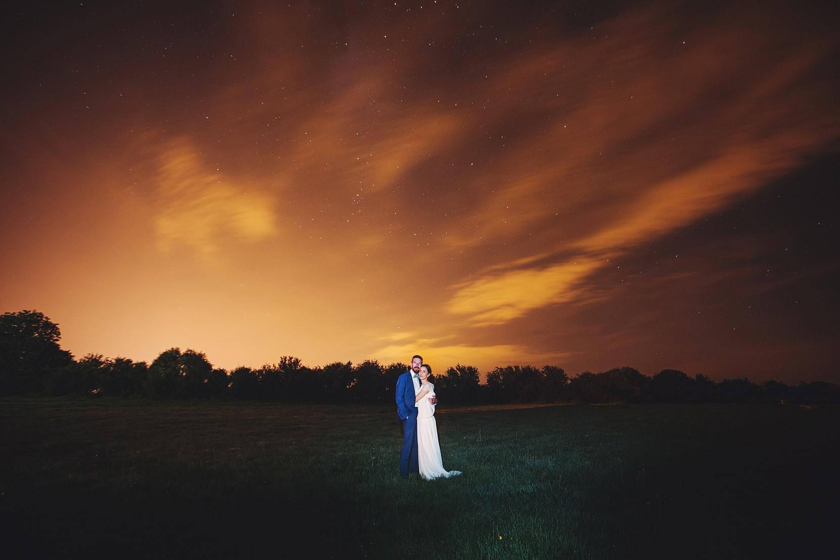 DIY-Wedding-_0204