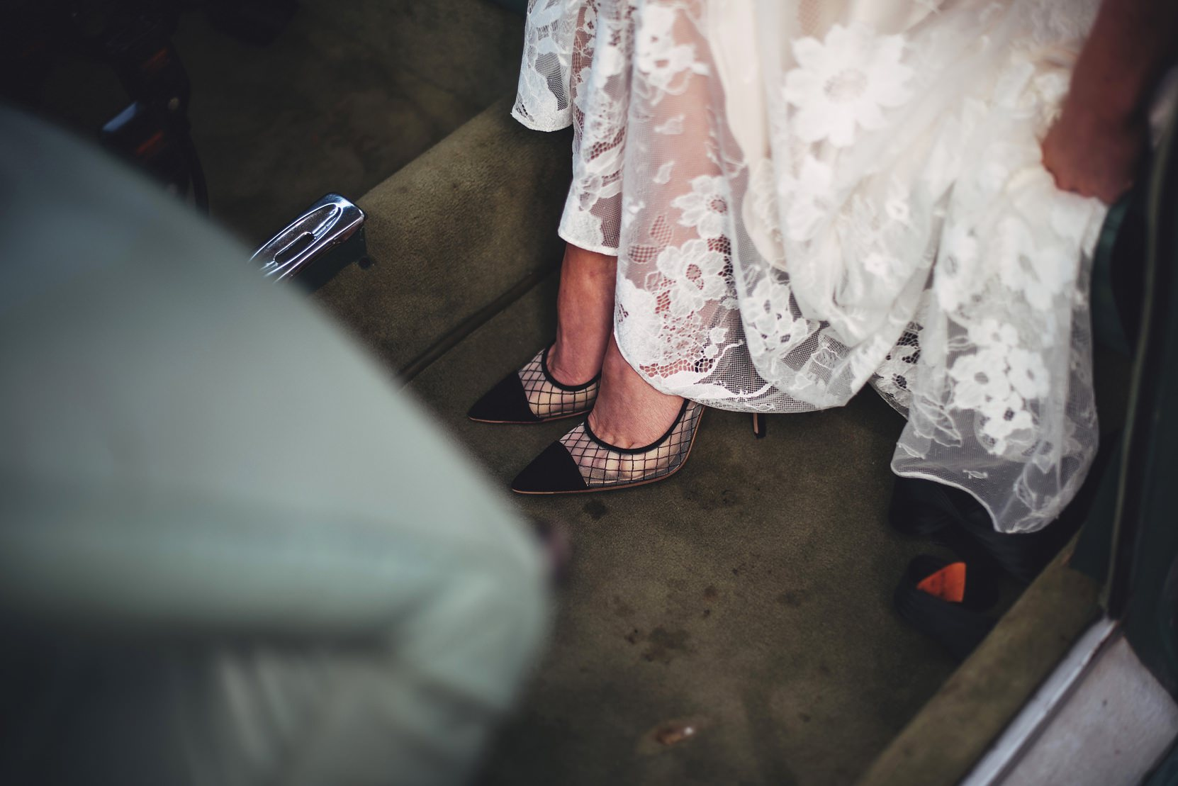 Alternative-Wedding-Photographer-0248