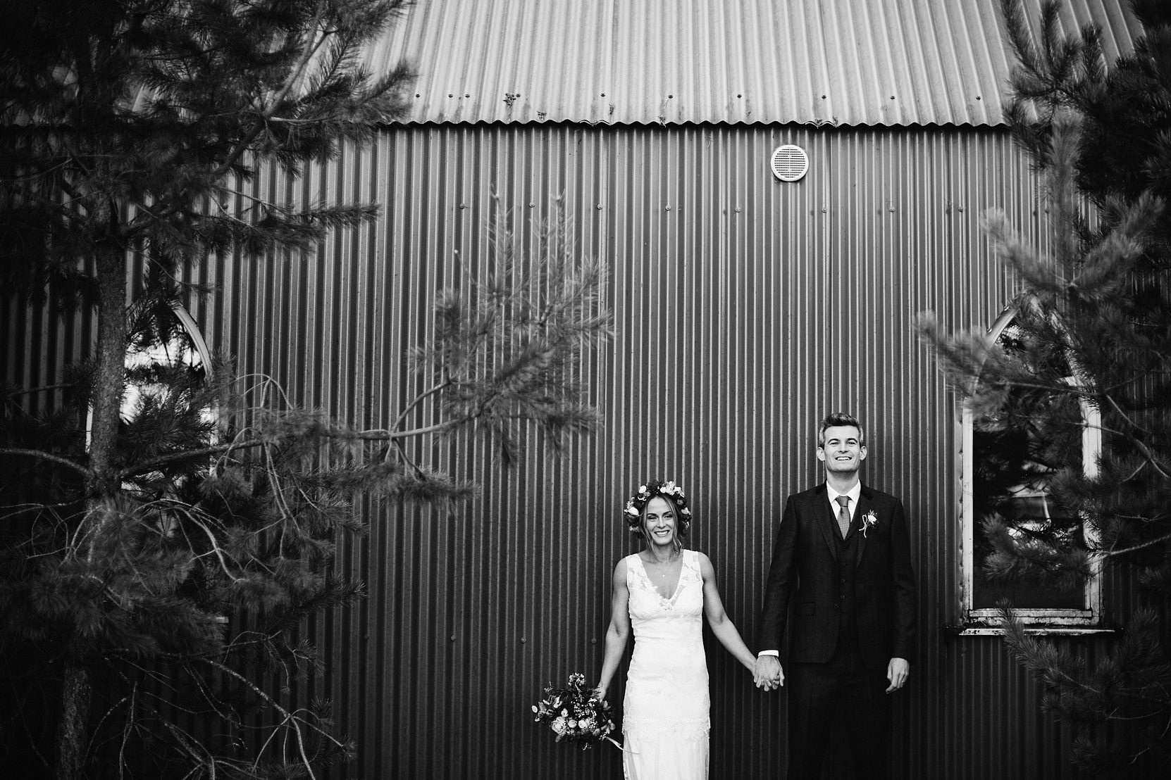Alternative-Wedding-Photographer-0294
