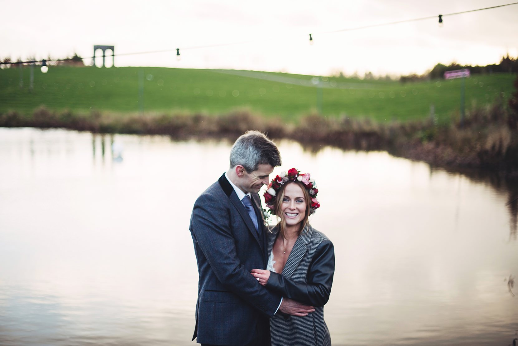 Alternative-Wedding-Photographer-0298