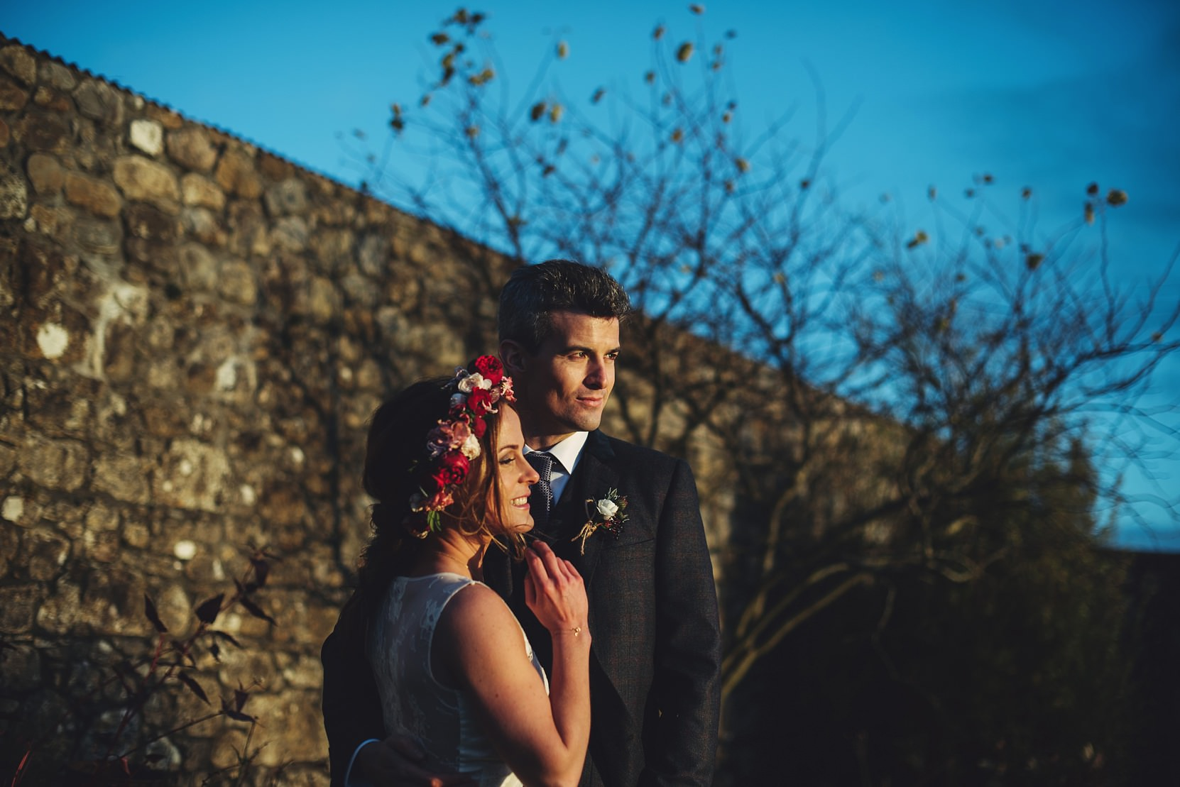 Alternative-Wedding-Photographer-0318