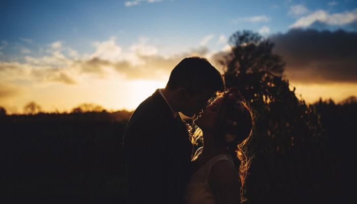 Peggy + Michael | Mount Druid Wedding | Alternative Wedding Photography | Irish Wedding Photography