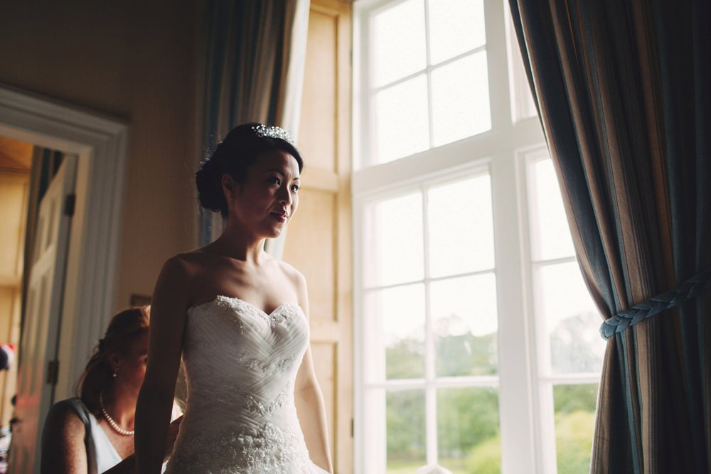 Wedding-Photography-Luttrellstown_0038