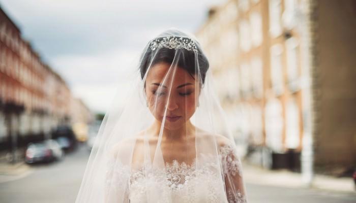 Luttrellstown Wedding Photography | Eva & Tom | Irish Chinese Wedding