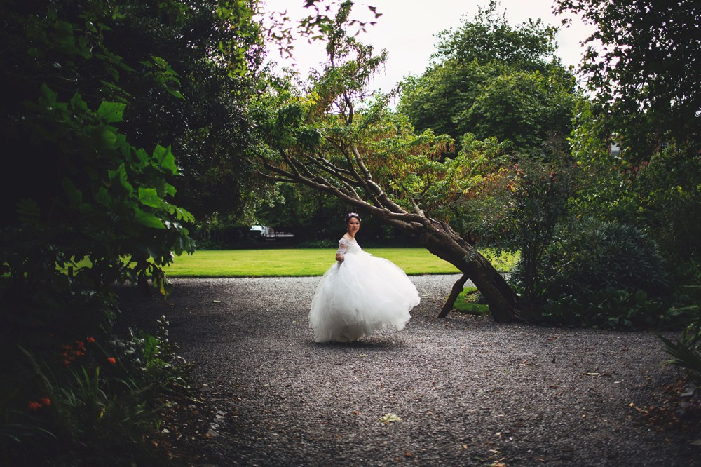 Wedding-Photography-Luttrellstown_0091