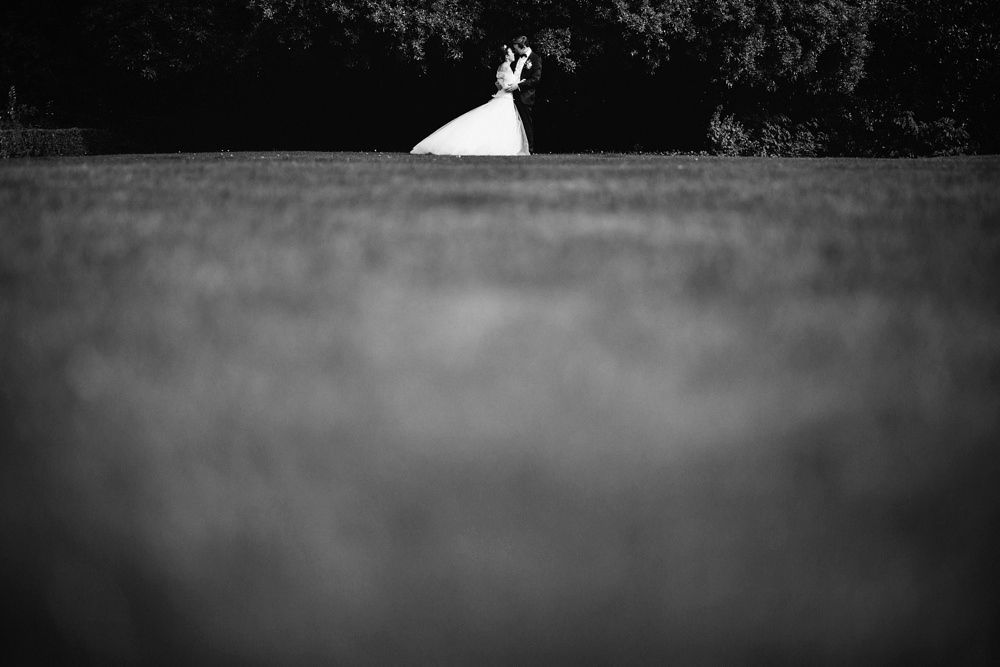 Wedding-Photography-Luttrellstown_0098