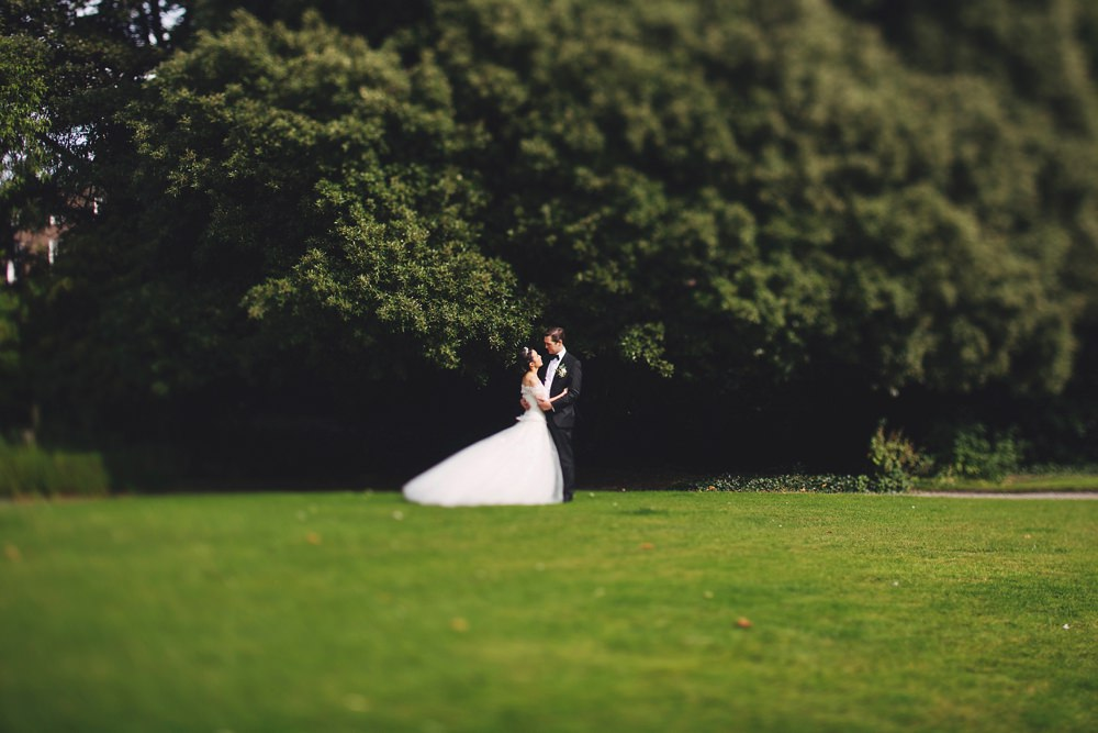 Wedding-Photography-Luttrellstown_0099