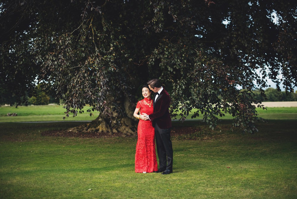 Wedding-Photography-Luttrellstown_0135