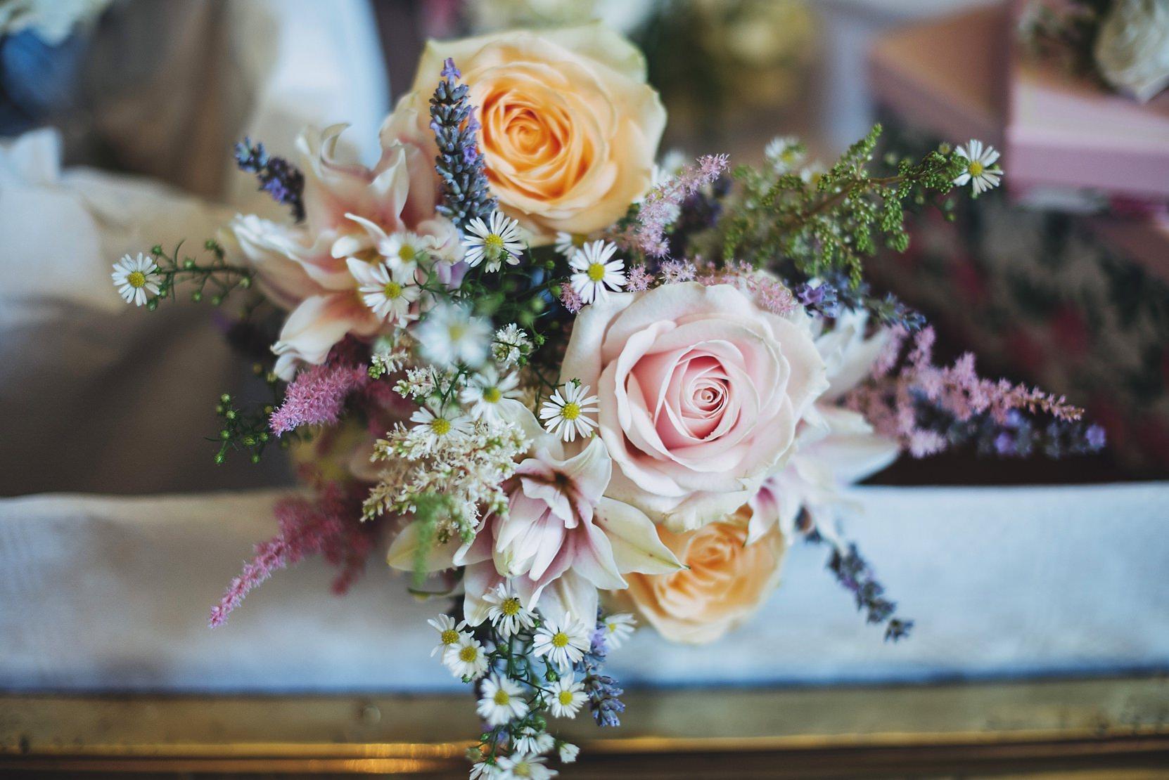 Cloughjordan-Wedding-Photography_0002