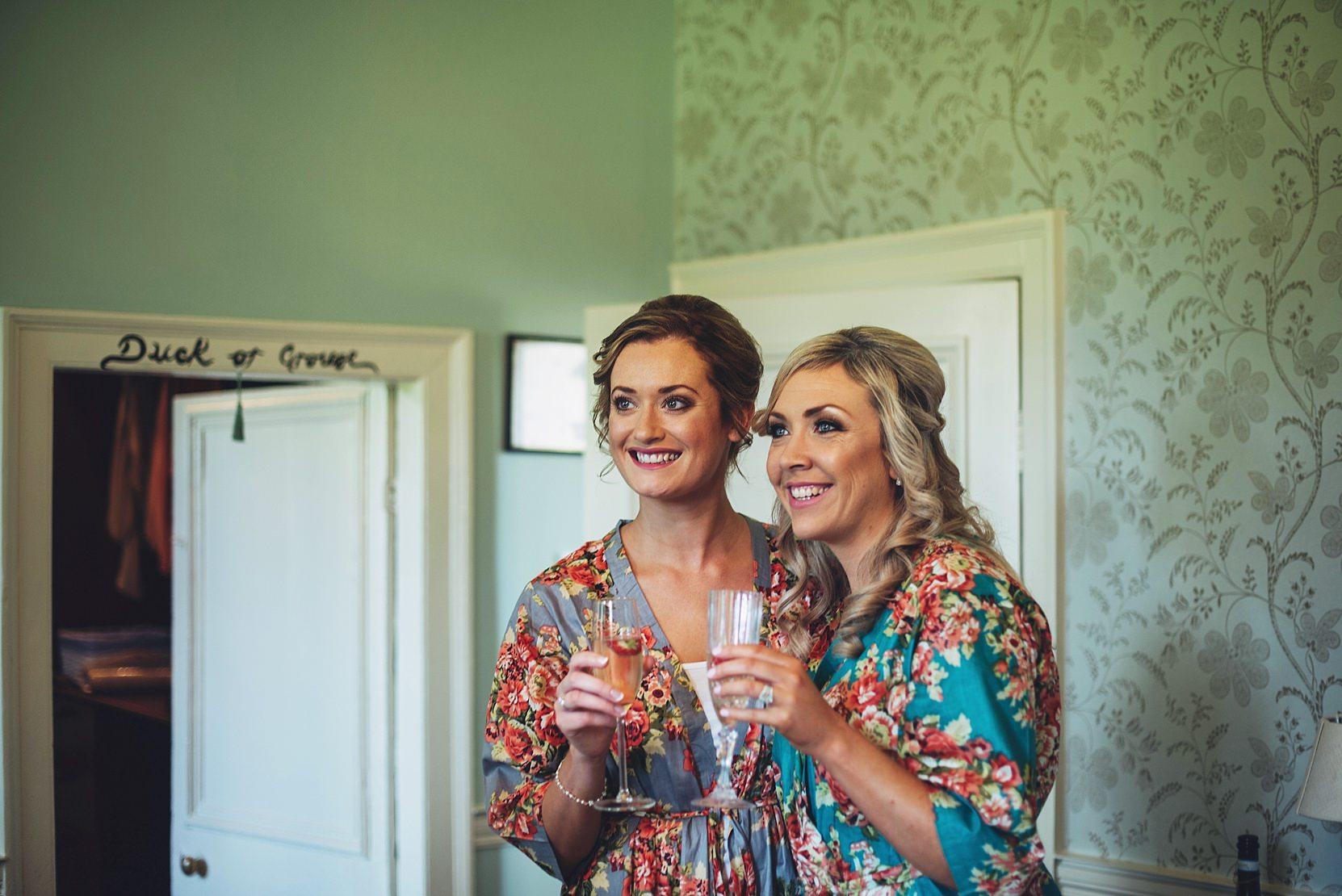Cloughjordan-Wedding-Photography_0003