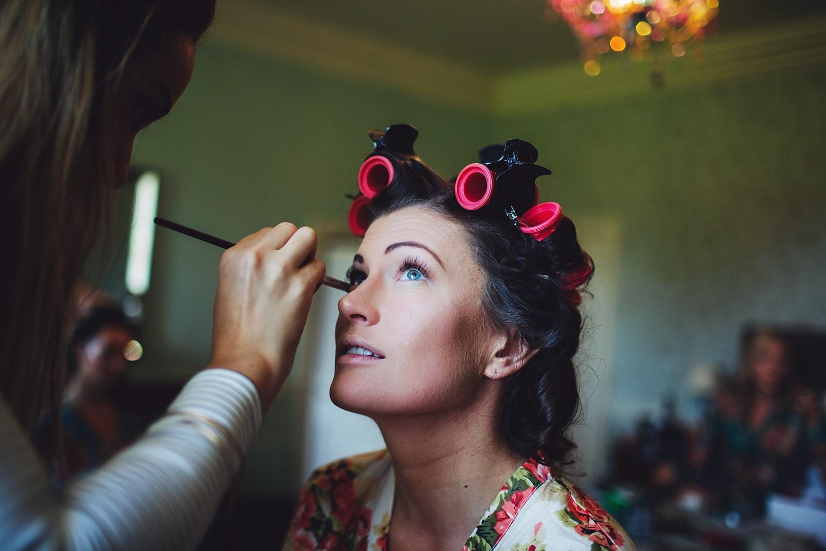Cloughjordan-Wedding-Photography_0005