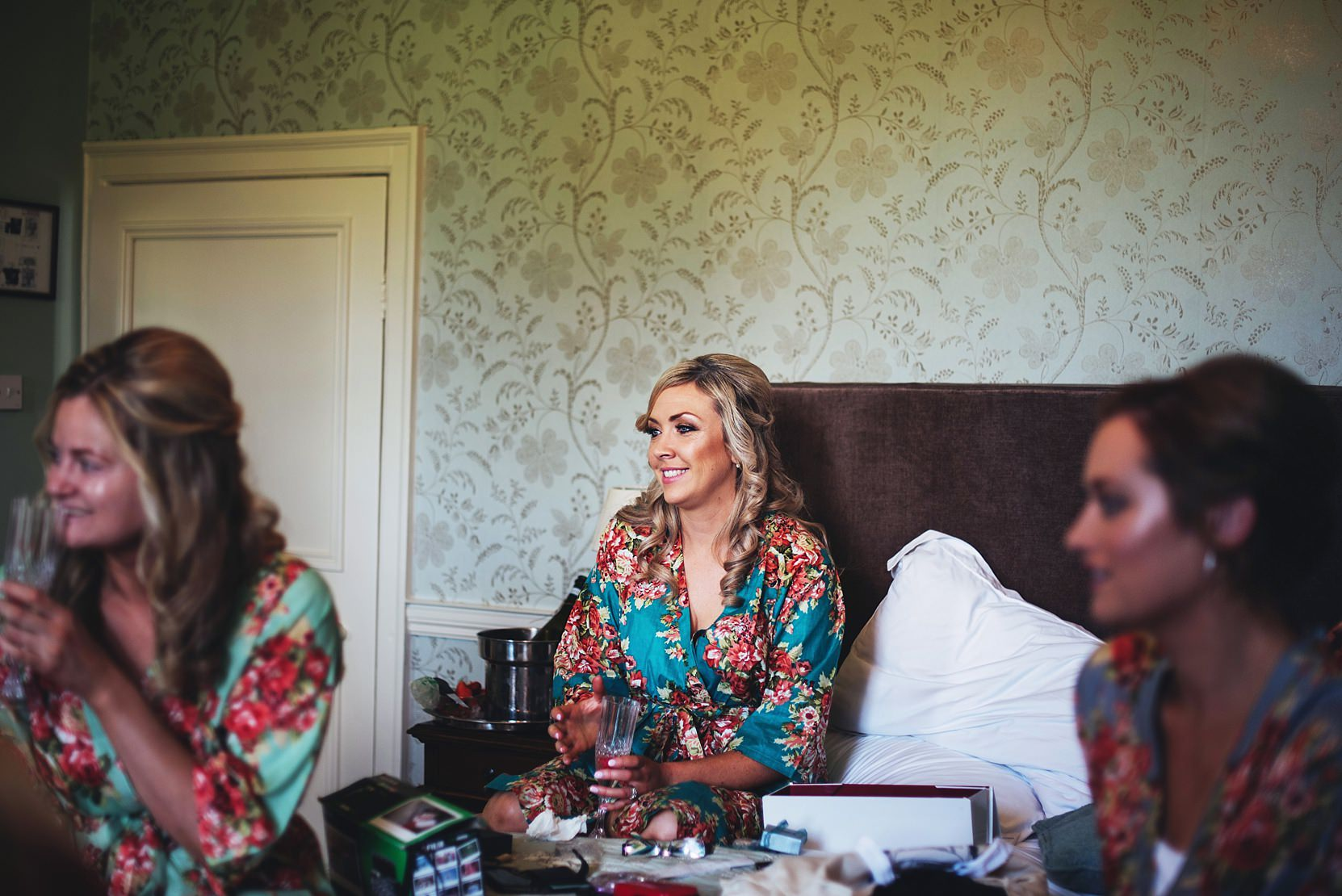 Cloughjordan-Wedding-Photography_0006