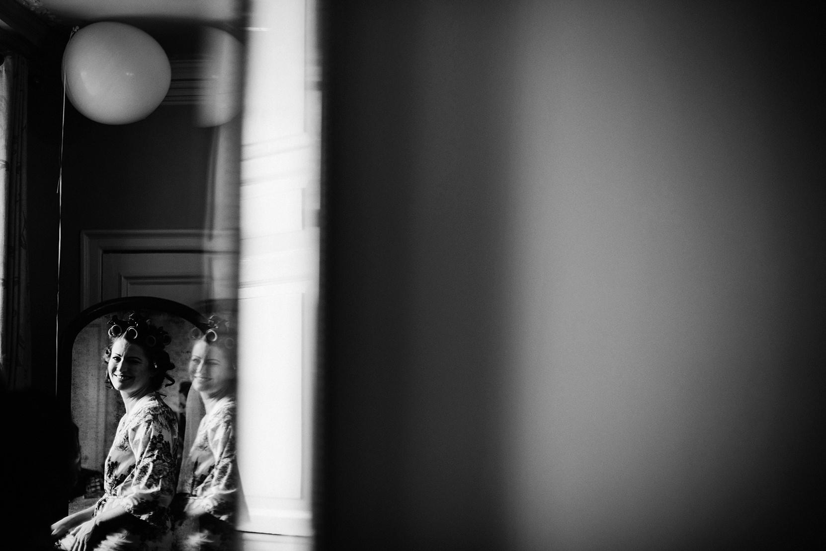 Cloughjordan-Wedding-Photography_0007