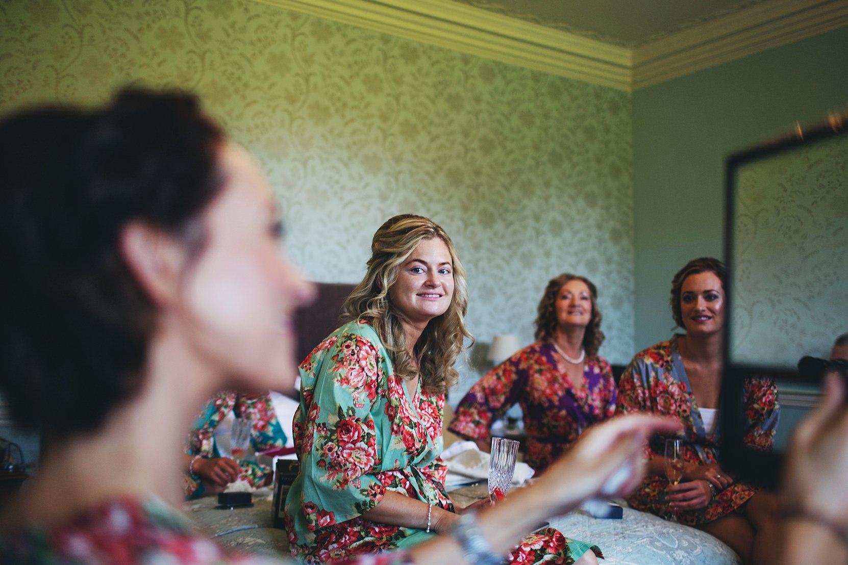 Cloughjordan-Wedding-Photography_0008