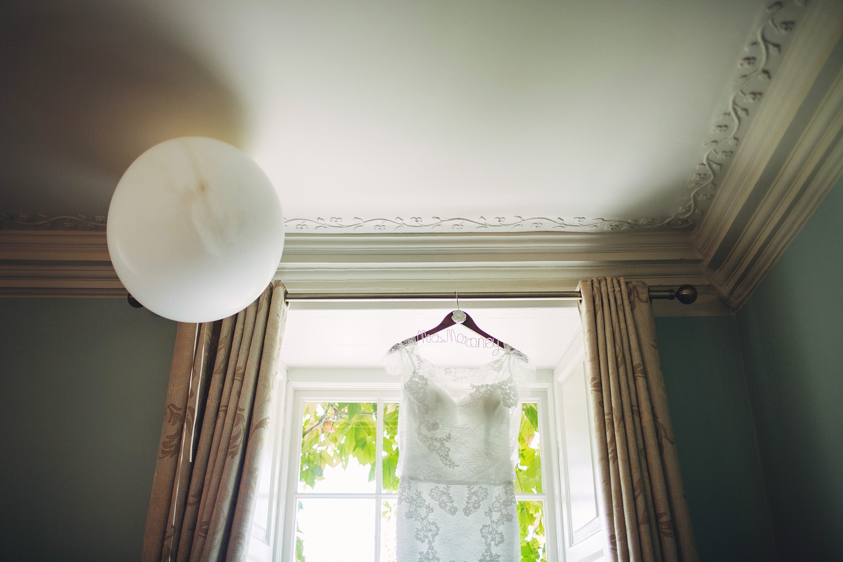 Cloughjordan-Wedding-Photography_0010