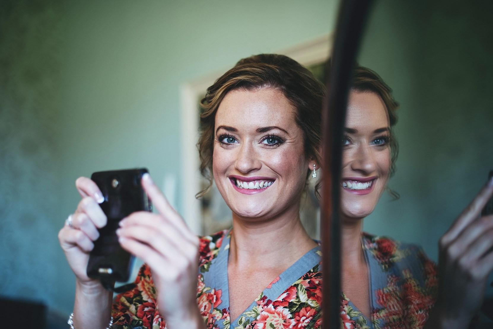 Cloughjordan-Wedding-Photography_0012