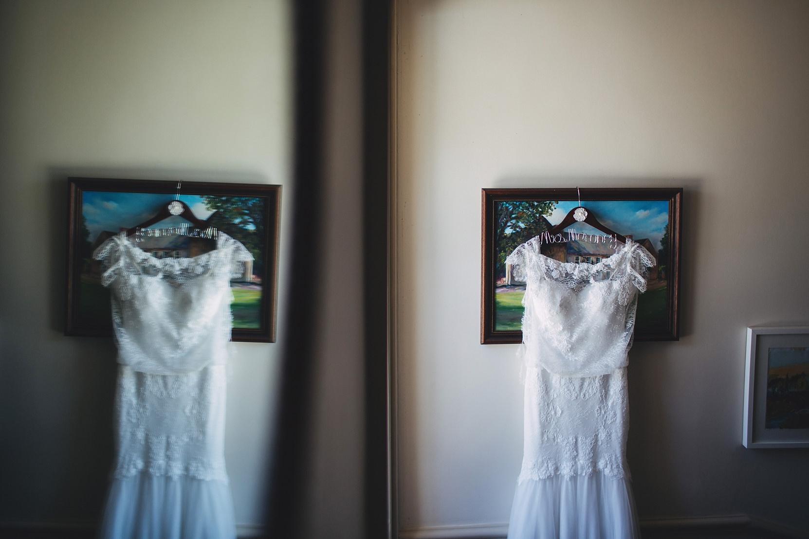 Cloughjordan-Wedding-Photography_0015