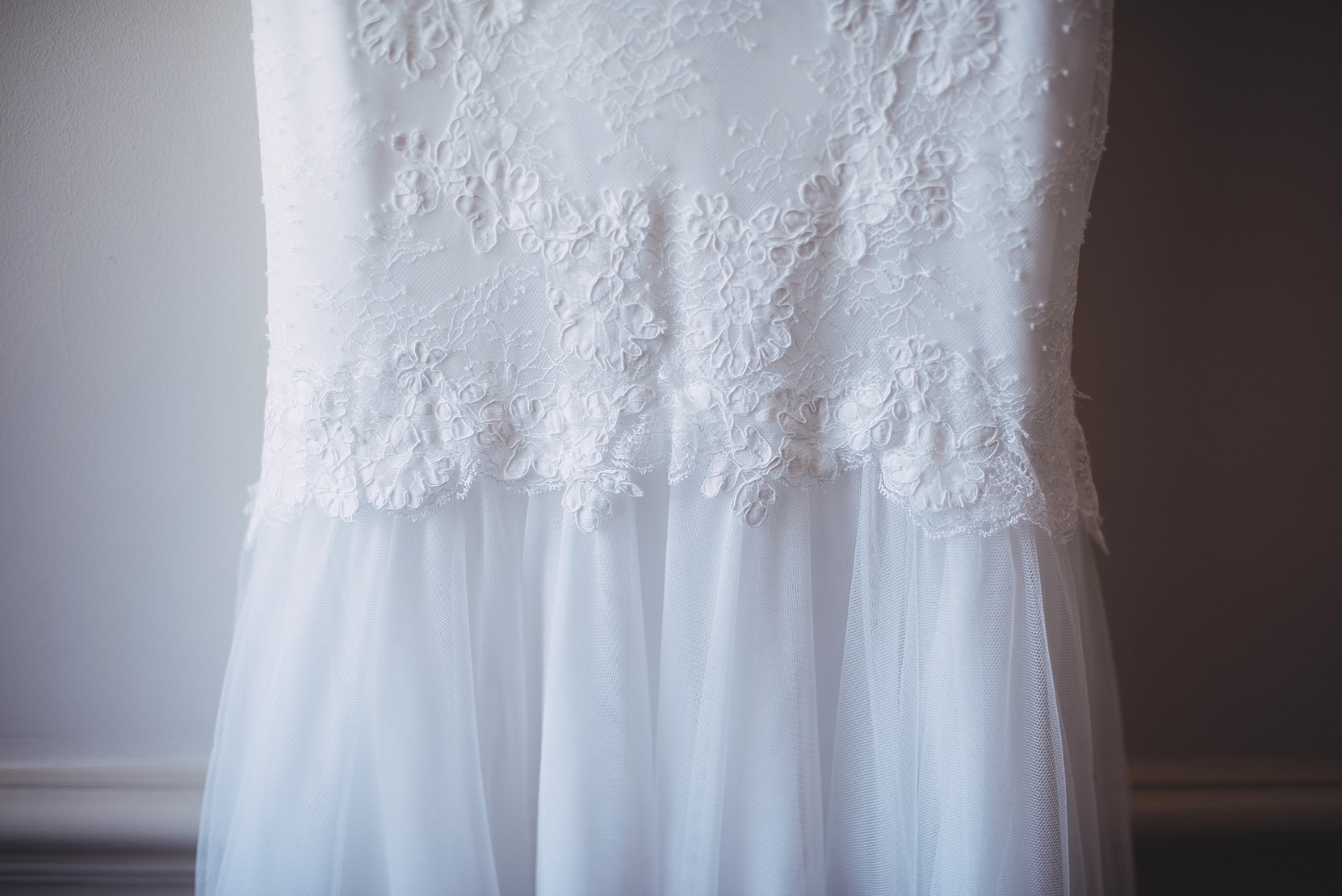Cloughjordan-Wedding-Photography_0016