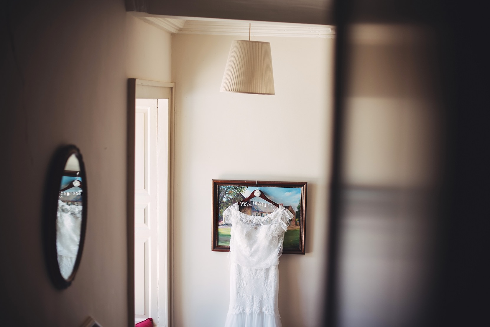 Cloughjordan-Wedding-Photography_0017