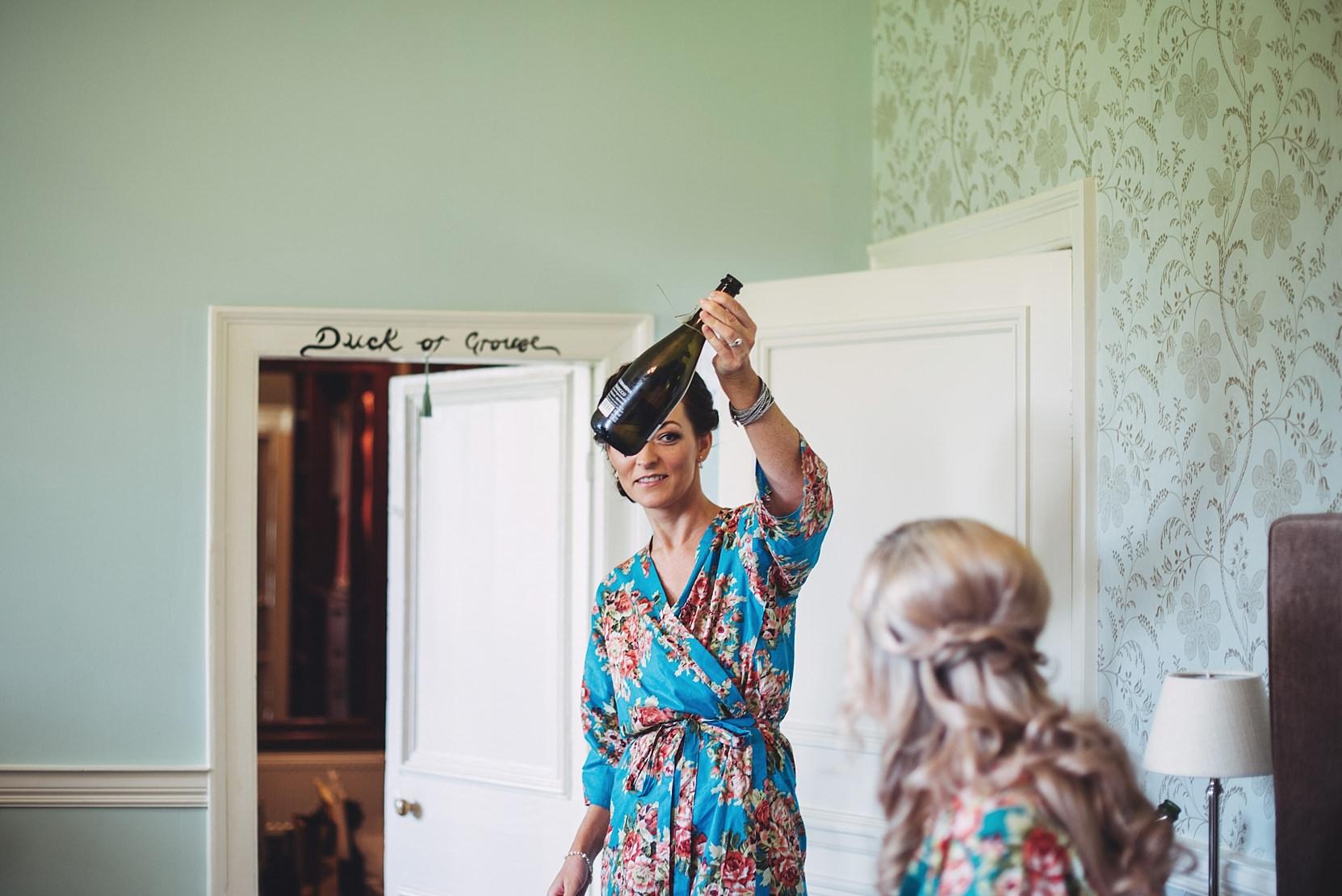 Cloughjordan-Wedding-Photography_0019