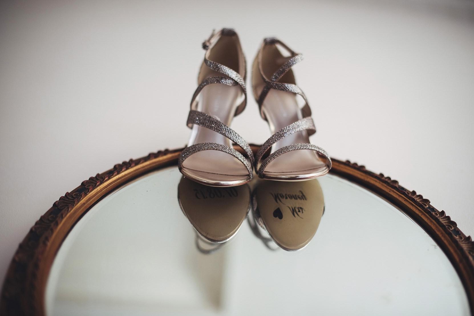 Cloughjordan-Wedding-Photography_0020