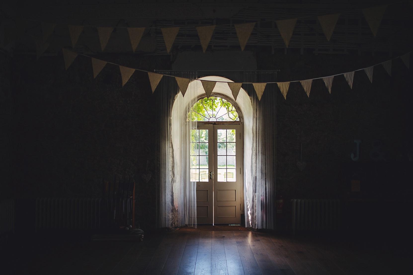 Cloughjordan-Wedding-Photography_0022